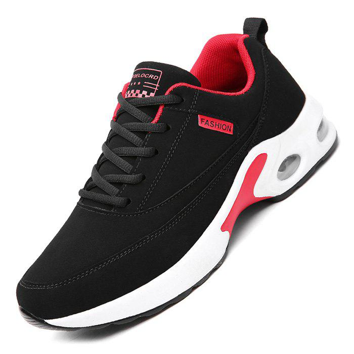 Chic Fashionable EVA Sneakers for Men