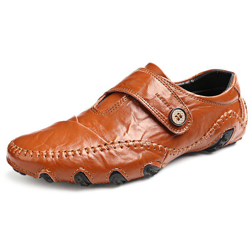 Octopus Fashion Casual Men  's Shoes