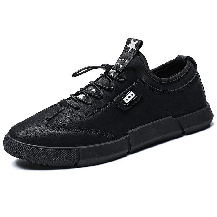 Discount Comfortable Seasons Casual Shoes