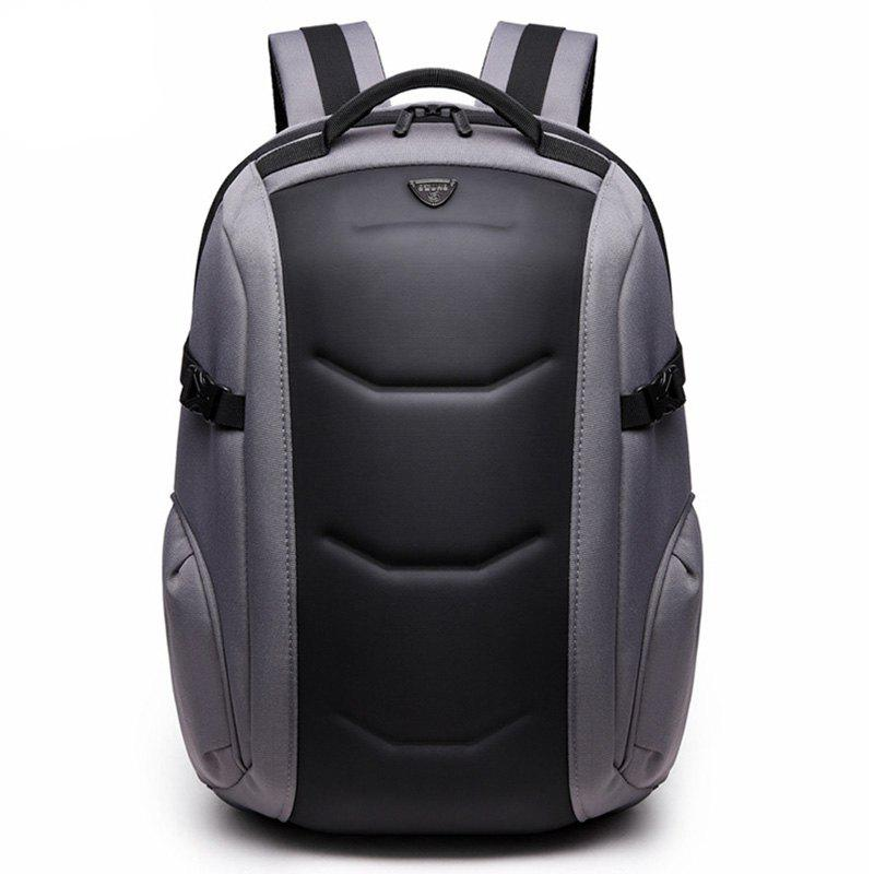 Fashion ozuko Fashionable Traveling Backpack