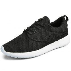 Stylish Light Comfortable Casual Shoes -