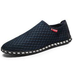 Wear-resistant and Breathable Casual Shoes -