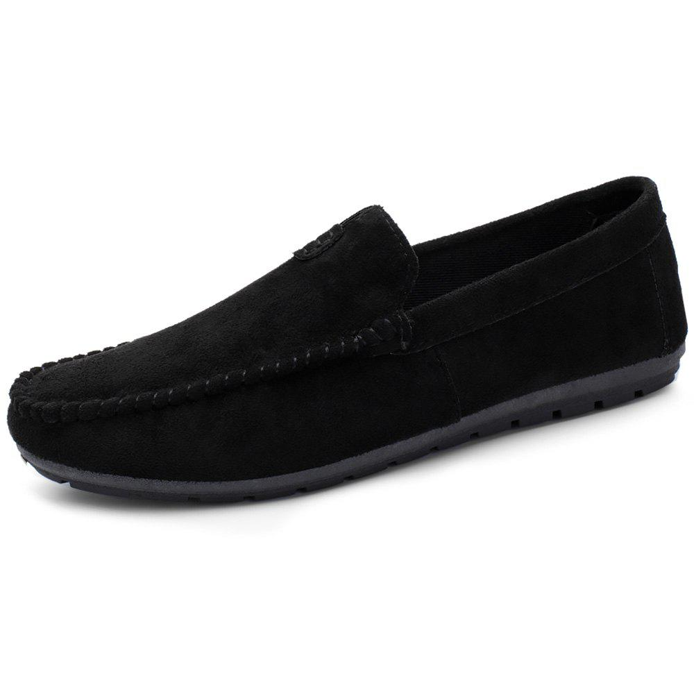 Sale Daily Comfortable Casual Shoes