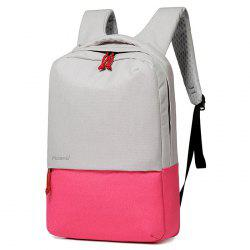 Picano Leisure Smart USB Recharge Backpack -