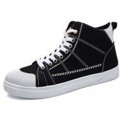 Wear-resistant and Breathable Adult Casual Shoes -