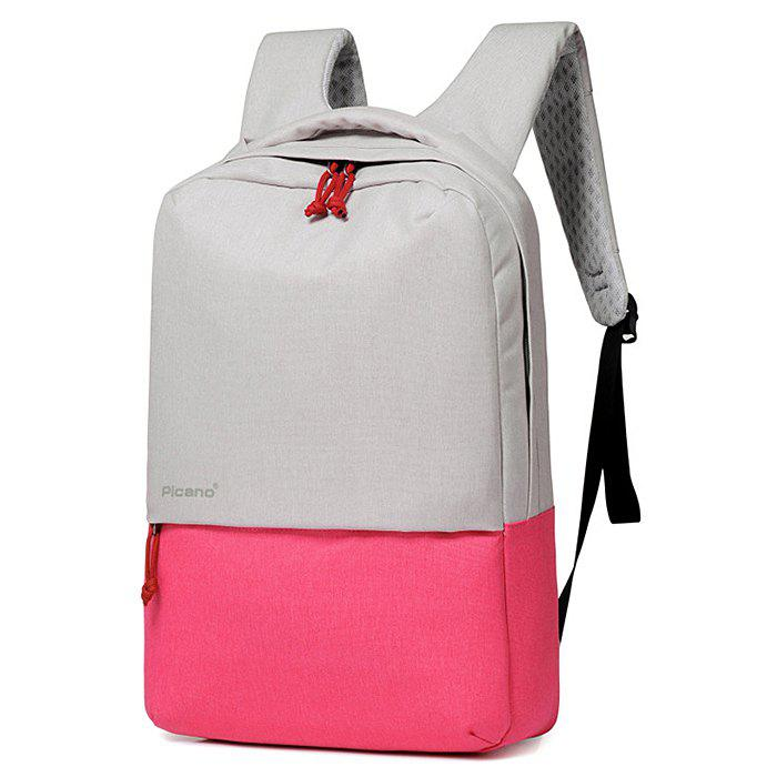 Affordable Picano Leisure Smart USB Recharge Backpack