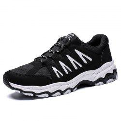 Fashionable Durable Comfortable Sneakers -