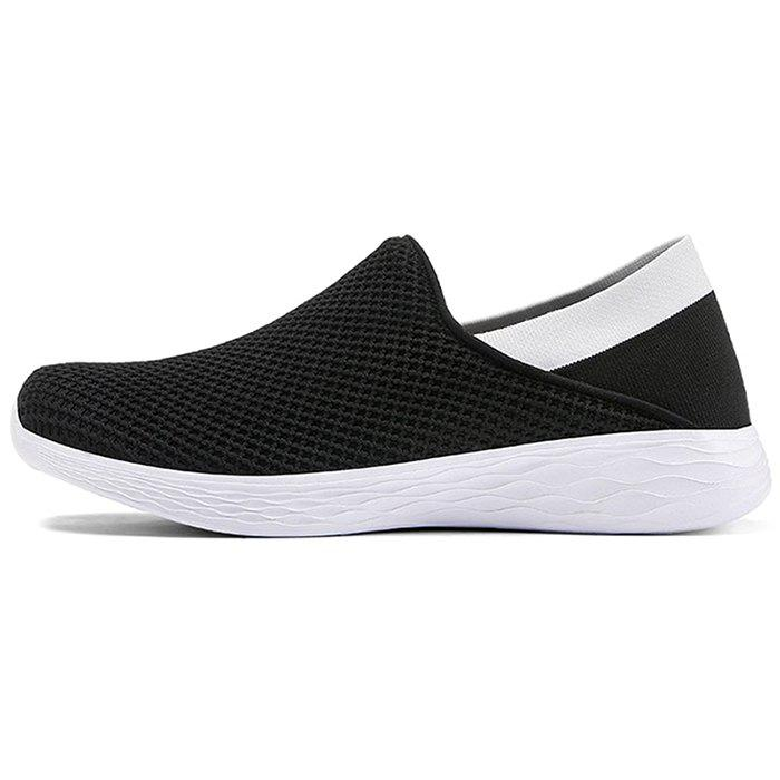 Shops Breathable and Portable Flat Heel Casual Shoes