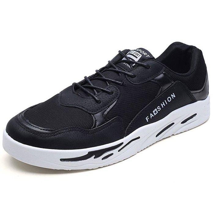 Cheap Casual Travel Breathable Running Sneakers