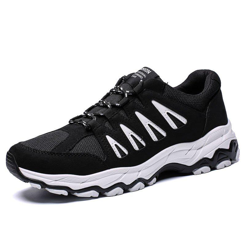 Online Fashionable Durable Comfortable Sneakers