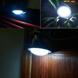 Outdoor Camping Tent Home Emergency Small Hanging Light -