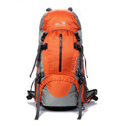 Nouveau Outlander Waterproof Durable Backpack -