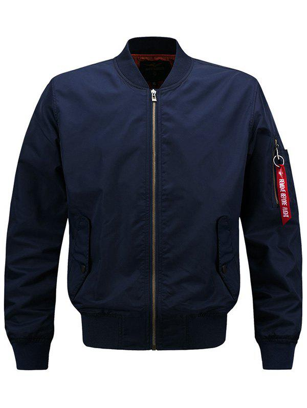 Store Fashionable Leisure Outdoor Jacket
