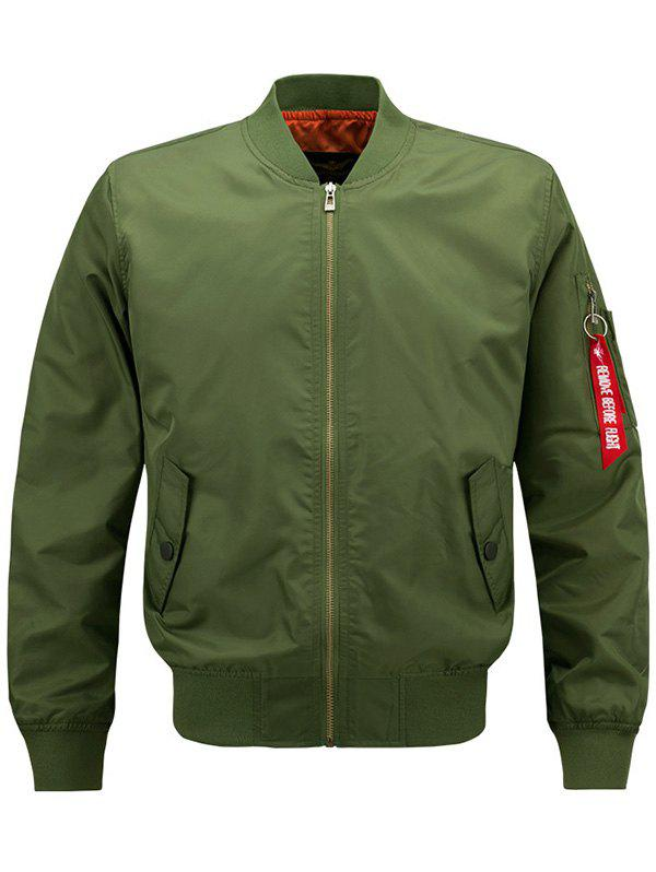 Cheap Fashionable Leisure Outdoor Jacket