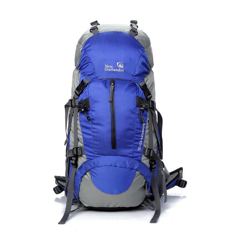 Unique New Outlander Waterproof Durable Backpack