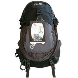 Новый Outlander 2142 Fashion Sport Leisure Function Backpack -