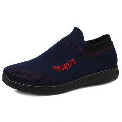 Fashion Casual Flat Shoes for Man -