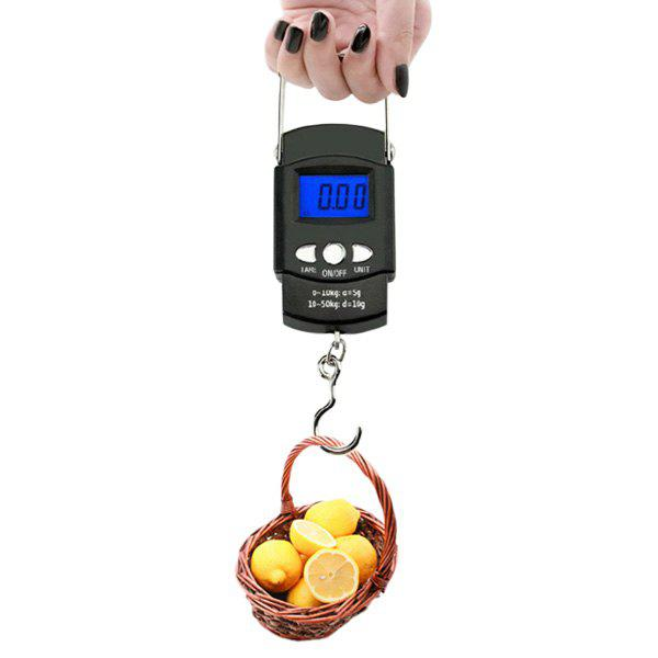 Affordable Household Digital Electronic Hanging Scale