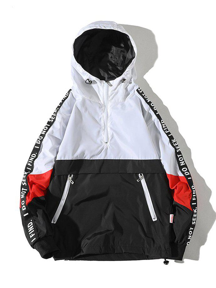 Cheap Stylish Comfortable Waterproof Classic Sports Jacket for Couple
