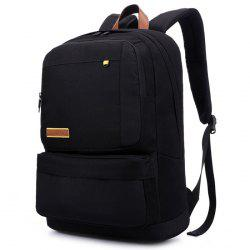 SOCKO SH - 670 Multifunction Unisex Backpack -