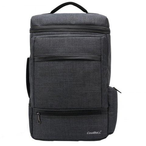 7c5bde1df25 Travel Backpack - Free Shipping, Discount and Cheap Sale   Rosegal.com