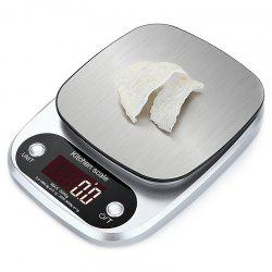 Electronic Scale Home Baking Weighter -