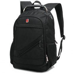 Coolbell 2060 Large Capacity Backpack / Laptop Bag -