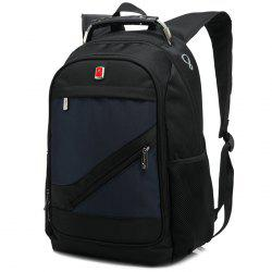 Coolbell Large Capacity Backpack / Laptop Bag -