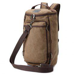 Multi-function Large Space Backpack -