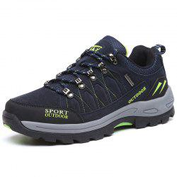 Fashion Anti-slip Shock-absorbing Sneakers for Couple -