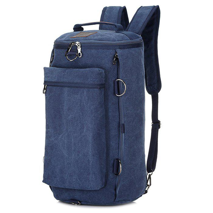 Store Multi-function Large Space Backpack