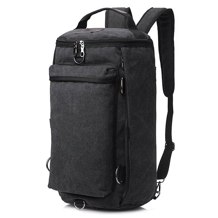 Affordable Multi-function Large Space Backpack