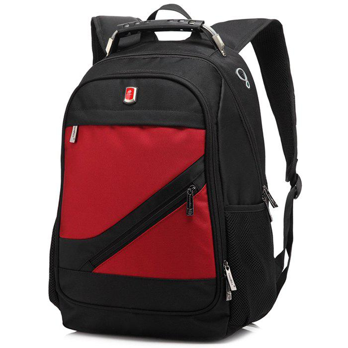 Discount Coolbell Large Capacity Backpack / Laptop Bag