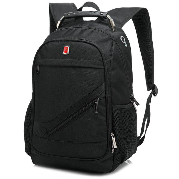 Best Coolbell 2060 Large Capacity Backpack / Laptop Bag