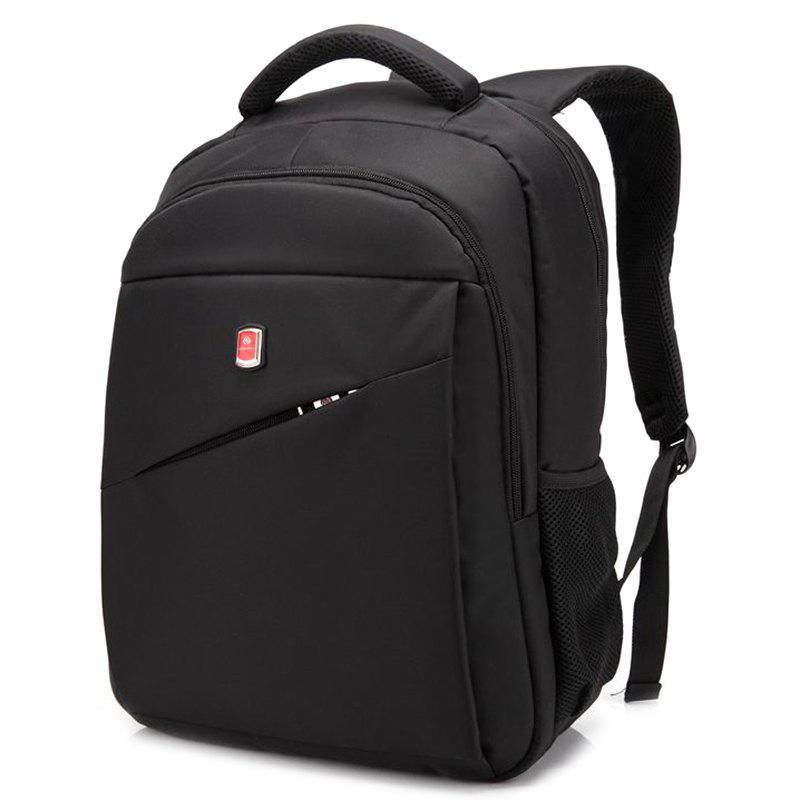 Outfits CoolBell Men's Computer Oxford Fabric Backpack