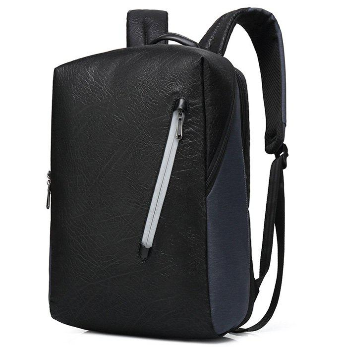 Shops Waterproof Multi-function Backpack