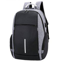 Fashionable Durable Outdoor Backpack -