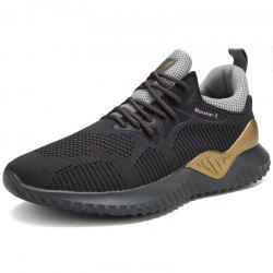 Ventilate Low Top Outdoor Sneakers -
