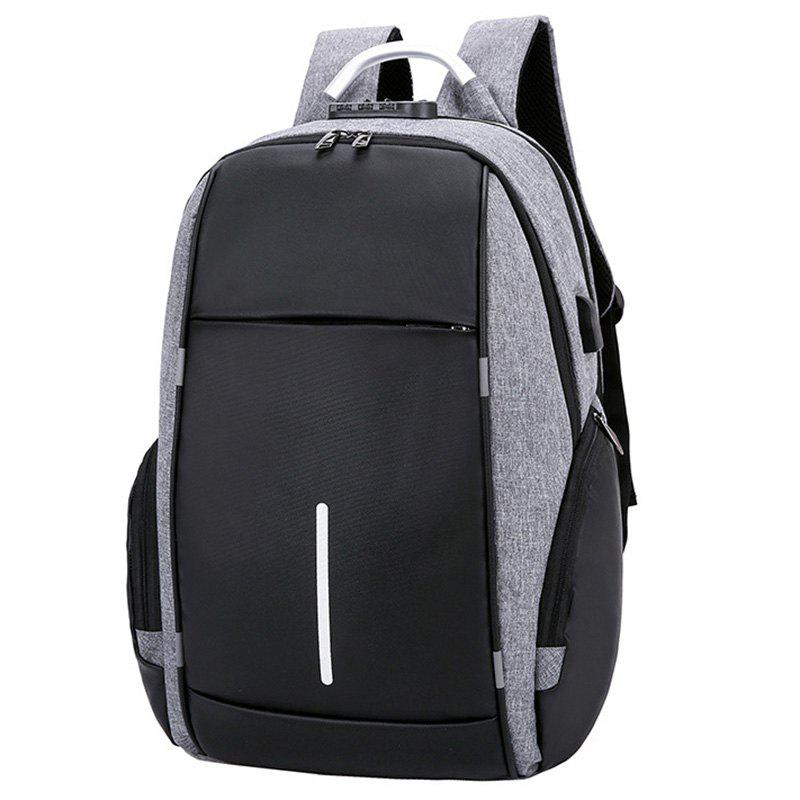 Hot Fashionable Durable Outdoor Backpack
