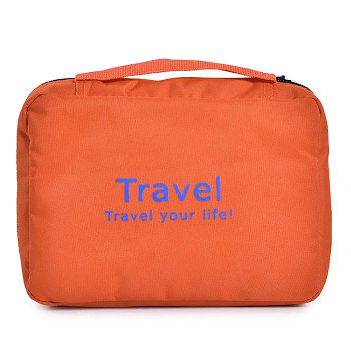 Shops Leisure Traveling Cosmetic Bags