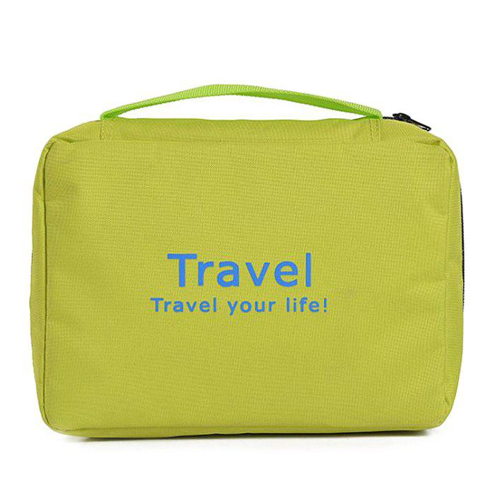 Best Leisure Traveling Cosmetic Bags
