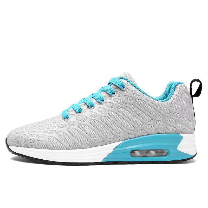 Shops Creative Fashionable Ventilate Sports Shoes
