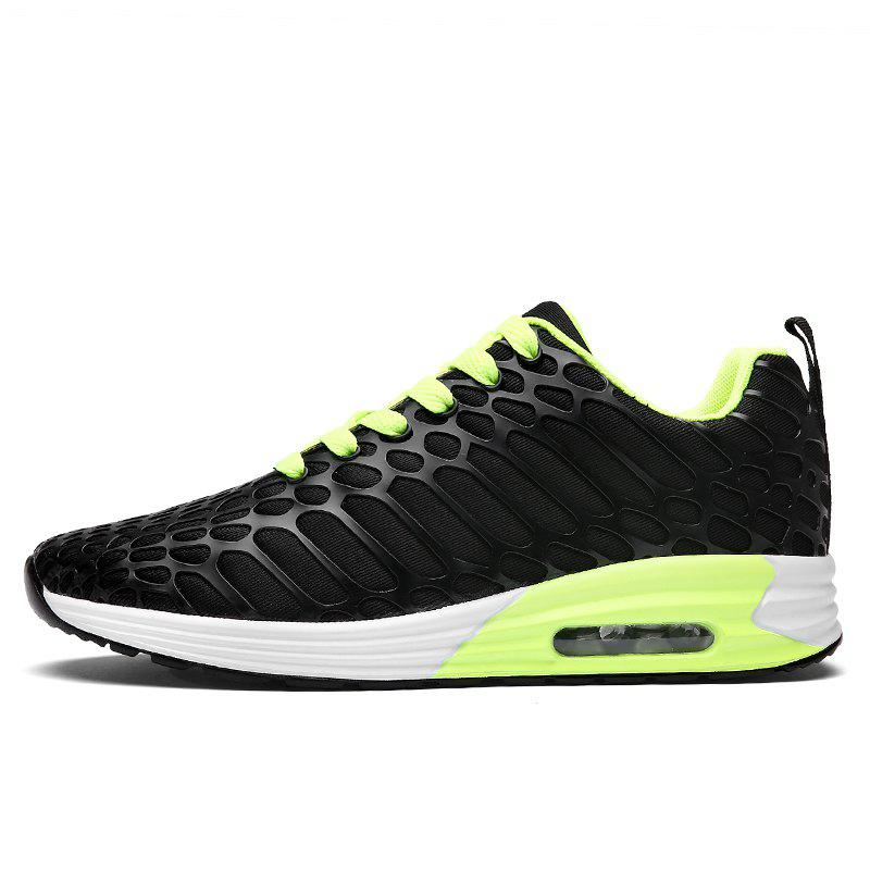 New Creative Fashionable Ventilate Sports Shoes