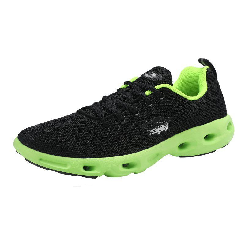 Chic Stylish Comfortable Sneakers for Men