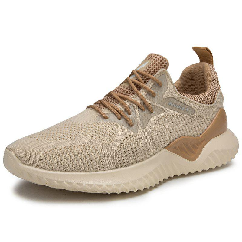 Shop Ventilate Low Top Outdoor Sneakers