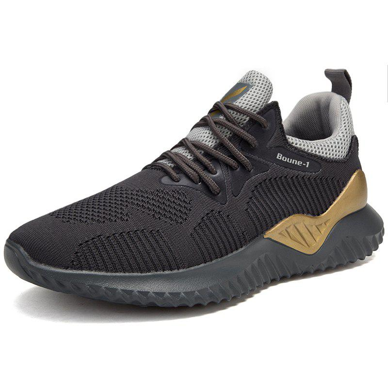 Online Ventilate Low Top Outdoor Sneakers
