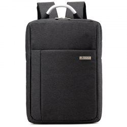 Multi-function Fashion Business Backpack -