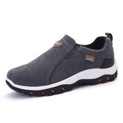 Outdoor Activities Durable Casual Shoes -