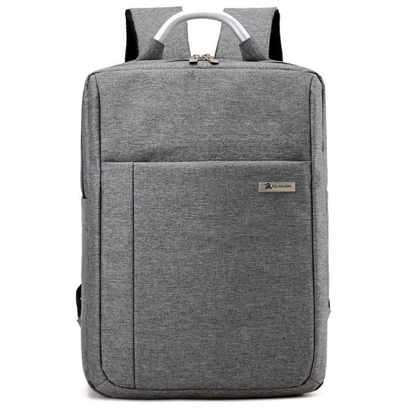 Cheap Multi-function Fashion Business Backpack