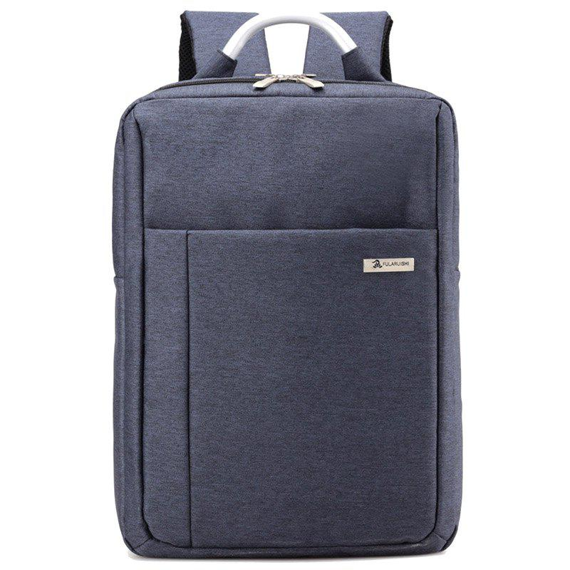 Latest Multi-function Fashion Business Backpack